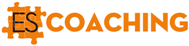 Logo EsCoaching