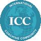 logo_icc_transparente