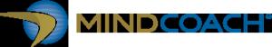 logotipo mindcoach